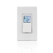 Electricsuppliesonline.com: March 2014