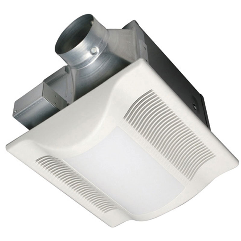 Panasonic Bathroom Fan Bathroom Exhaust Fan With Light