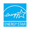 Air King Energy Star Products