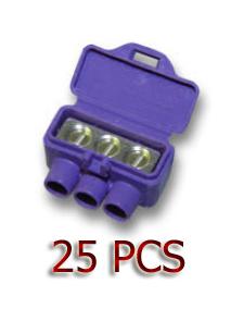3-port-25