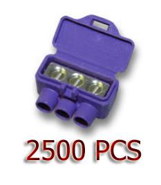 3-port-2500