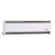 Cadet Baseboard Heaters