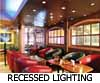 Elco Recessed Lighting