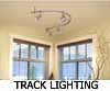 Elco Track Lighting