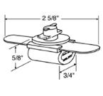 ET2102 dimensions