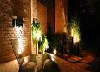 LED Landscape Lighting by Category