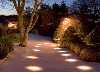 LED Landscape Lighting Related Items