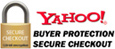 Yahoo buyer protection program
