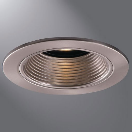Halo Recessed Lighting 4 Low Voltage Recessed Trims Guide