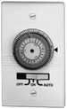 Intermatic Mechanical Programmable Timers