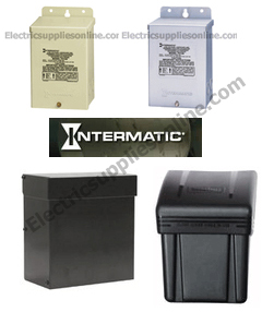 intermatic transformer index of images intermatic intermatic t100 wiring diagram at nearapp.co