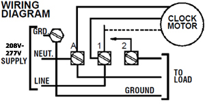 t102 wiring diagram intermatic pool timer wiring diagram periodic tables pf1202t wiring diagram at couponss.co
