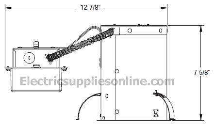three way switch wiring diagram pdf with Recessed Light Installation on Recessed Light Installation besides 1997 Jeep Grand Cherokee Laredo Wiring Diagram Pdf besides Freelander 2 Trailer Wiring Diagram further Guitar Wiring Resources also Wiring Diagram For 4 Recessed Lights.