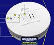 Kidde 900-0120 AC Wire-In Carbon Monoxide Alarm