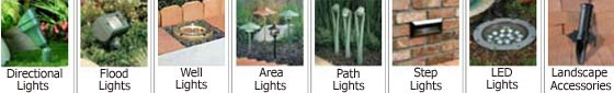 Kim Landscape Lighting