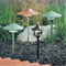 Kim Landscape Lighting Area Lights