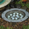 Kim Landscape Lighting L.E.D Lights