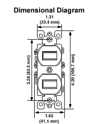 Wiring Ceiling Fan Light Wall Switch 255047 besides New Construction Light Switch Wiring as well bination And Three Way Switch Wiring Diagram further How To Read Circuit Diagrams2 in addition One Way Switch Diagram. on wiring multiple switches