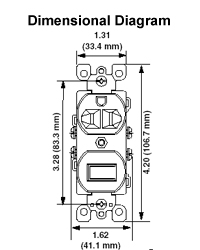 Wiring Nema Plug Chart furthermore 3 Prong 220 Wiring Diagram Switch further 220 Single Phase Wiring Diagram as well Wiring Diagram For 220 Welder Plug additionally 240 Volt Plug Wiring Diagram. on wiring 220 volt receptacle