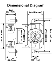 l14 30 plug wiring diagram wiring diagram and schematic design rv wiring l14 30 plug