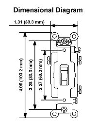 3 Position Toggle Switch Wiring Diagram also Wiring 12v Led Lights moreover Mictuning Switch Wiring Diagram also 3 Way 12 Volt Switch Wiring Diagram moreover 12 Volt Switch Wiring Diagram Rocker. on lighted toggle switch diagram