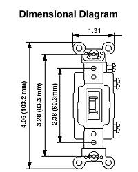 120 277 Ballast Wiring Diagram. . Wiring Diagram  Light Ballast Wiring Diagram on