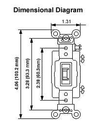 wiring diagram for 277 volts  u2013 the wiring diagram