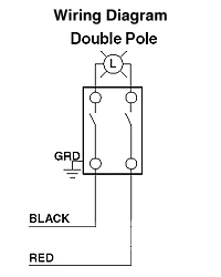 277 volt wiring diagram wiring diagram and schematic design leviton 3032 2l 30 120 277 volt toggle locking double pole 1 images of 277 volt lighting diagram