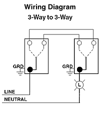 leviton csb3 20 20 amp, 120 277 volt, toggle 3 way ac quiet switch 480 volt 3 phase transformer wiring diagram dimensional drawing · wiring diagram