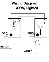 Wiring A 3 Way Switch additionally Tyco Relay Wiring Diagram together with Wiring A Double Light Switch besides Electric Mobility Rascal Wiring Diagram likewise Leviton S P D T Lighted Switch Wiring Diagram. on lighted rocker switch wiring diagram