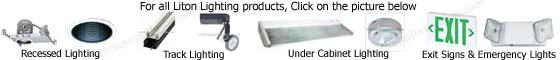 Liton Lighting Products