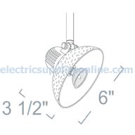LT713 Dimensions