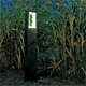 Lumiere Landscape Lighting - Bollard Lighting