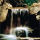 Lumiere Landscape Lighting - Underwater Lighting