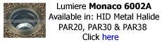 Lumiere Monaco 6002A