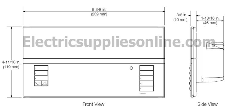 graphic eye qs wiring diagram wiring diagrams graphic eye qs wiring diagram digital lutron wiring diagram