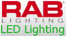 RAB Lighting LED Lighting