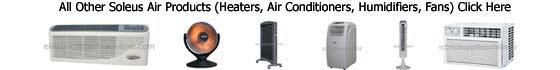 Soleus Air Products