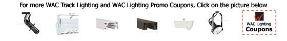 WAC Lighting Products
