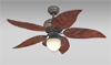 ceiling-fan-by-brand