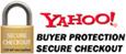 Yahoo buyer protection program